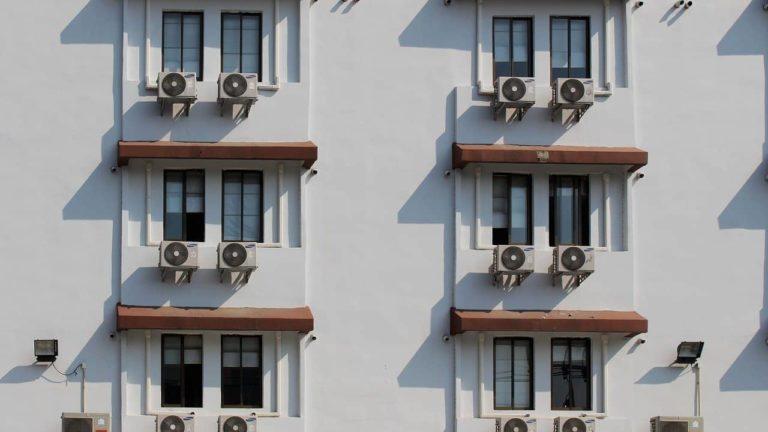 entretien climatiseur locataire propriétaire