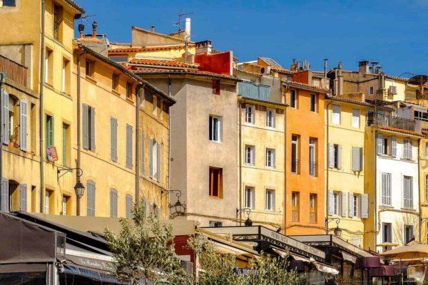 Peut-on vendre un logement déjà loué ?