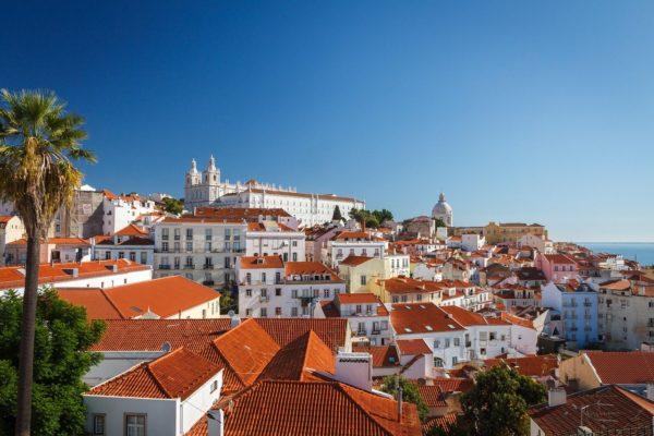 Investir au Portugal en 2021 pour louer ou y habiter