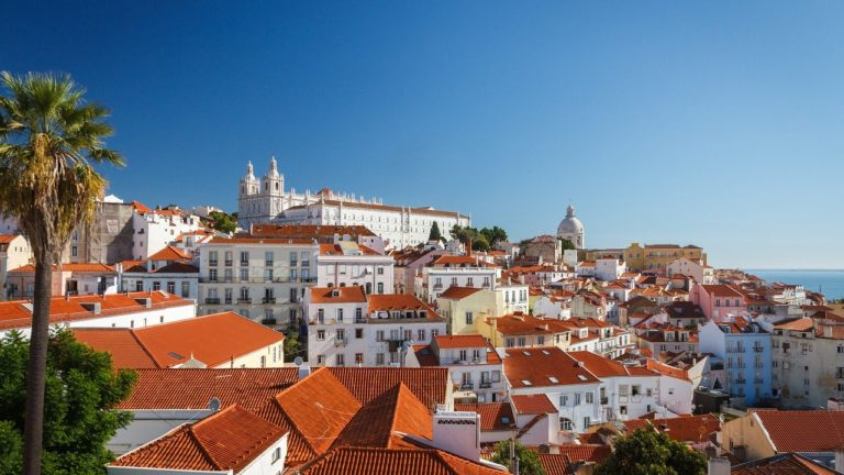 investir au Portugal