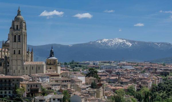 Investir en Espagne en 2021 : Acheter pour louer ou y vivre