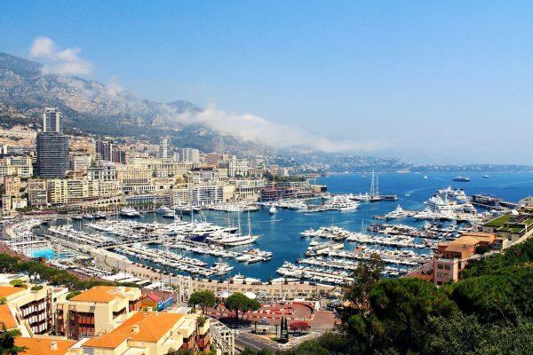 Devenir propriétaire à Monaco : comment faire ?