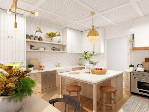 Le home staging : ce phénomène qui va booster la vente de votre maison