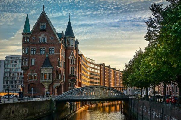 Investir en Allemagne en 2021 : Acheter pour louer ou y vivre