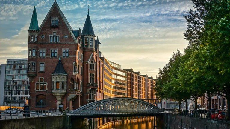 Investir dans l'immobilier en Allemagne en 2021