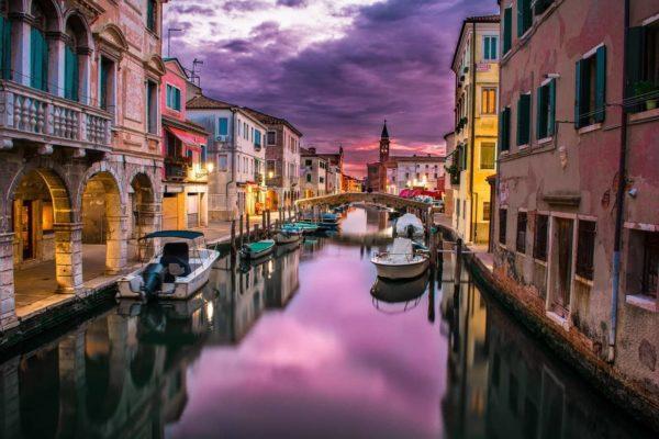 Investir en Italie en 2021 : Acheter pour louer ou y vivre