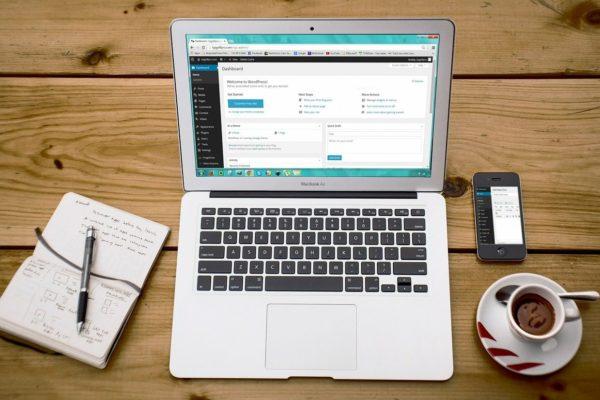 Les avantages d'un site web pour une agence immobilière