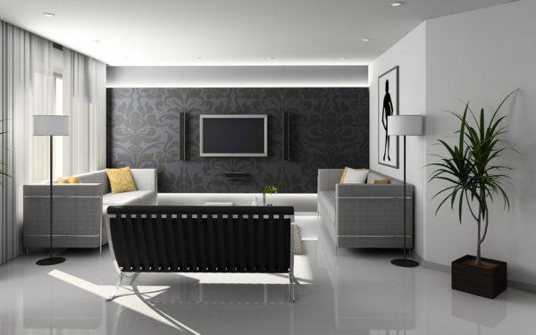 Tendances de l'immobilier à Breteuil en 2021