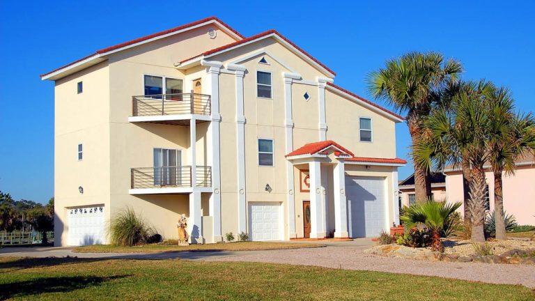 étapes pour la location d'un bien immobilier entre particuliers