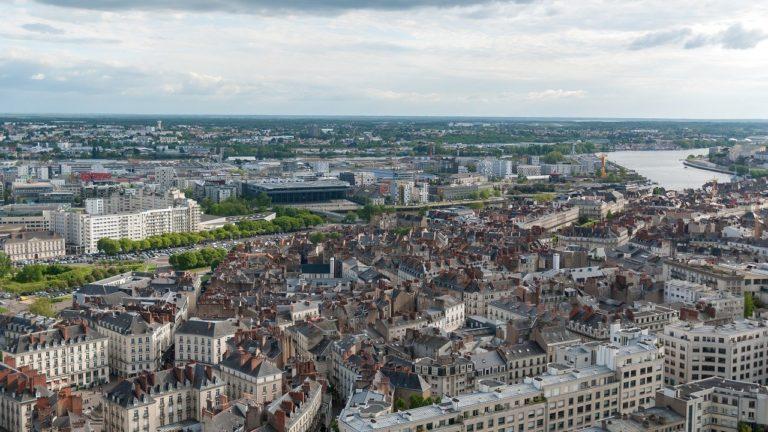 Investir dans l'immobilier à Nantes en 2021 : quels quartiers ?