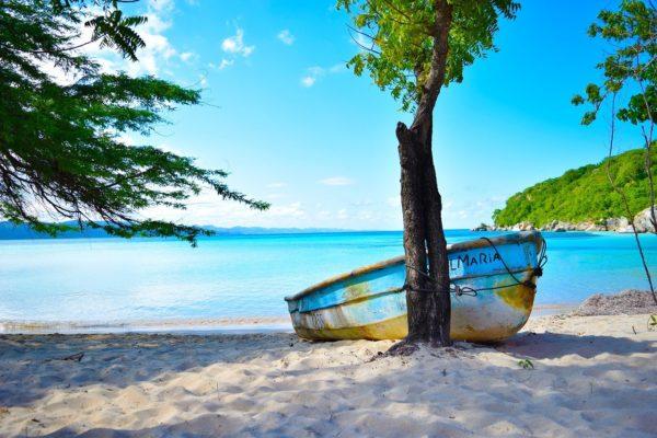 Les avantages à  acheter un bien immobilier à Costa Blanca