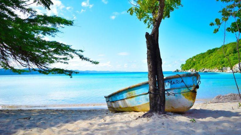8 bonnes raisons d'acheter à Costa Blanca
