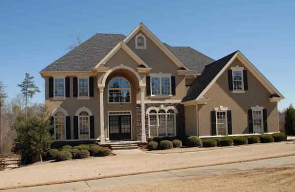 Comment financer l'achat d'un logement neuf ?