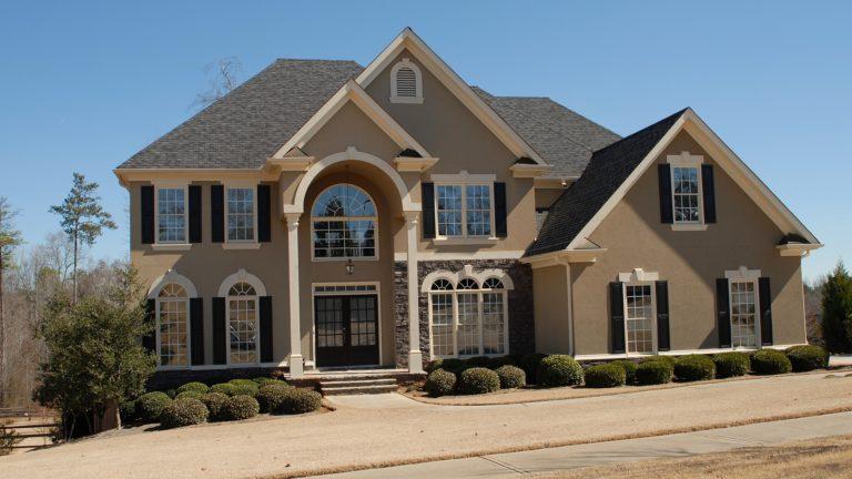 Comment financer l'achat d'un logement neuf