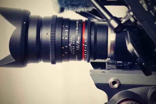 Louer sa maison pour un tournage de cinéma ou publicité : comment ça fonctionne ?