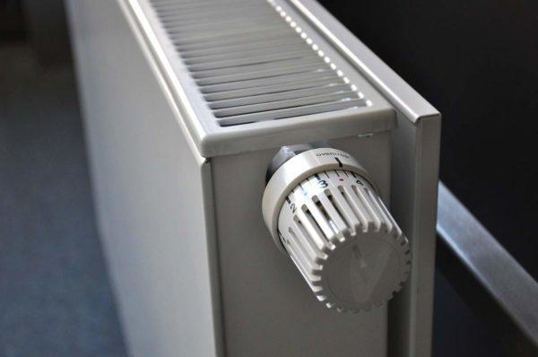 Comment informer le locataire sur sa consommation de chauffage ?