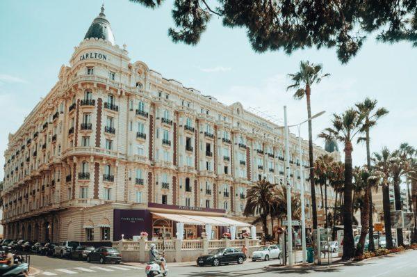 Le marché immobilier à Cannes : des investissements prometteurs
