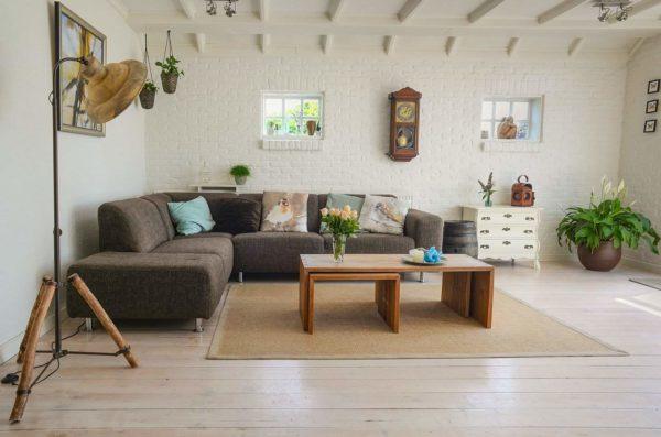 L'immobilier à Prades-le-Lez : quelles opportunités ?