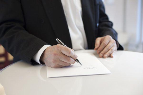 Retenue abusive sur dépôt de garantie, caution : que faire?
