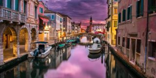 Investir dans l'immobilier en Italie en 2021